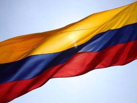 Colombie, le seul risque, c'est de vouloir y rester ! | Marketing International | Scoop.it