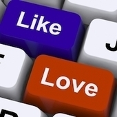 Make Your Market Fall in Love with Your Social Media Accounts - | Social Media Marketing | Scoop.it