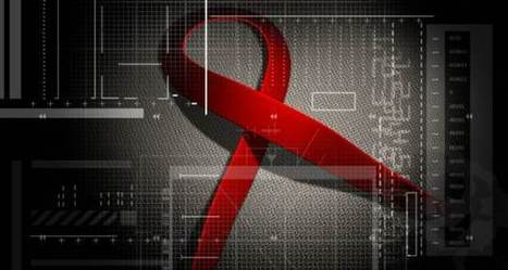 Is there an HIV vaccine on its way? - India.Com Health | Aspect 2- HIV and AIDS | Scoop.it
