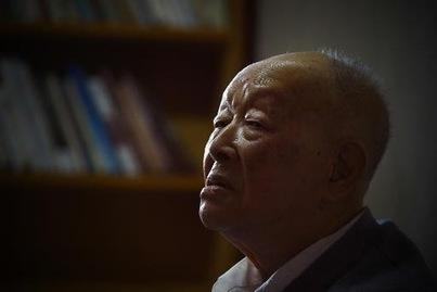 Chine: Zhou Youguang, père de l'écriture latinisée du chinois fête ses 109 ans | La-Croix.com | La Mémoire en Partage | Scoop.it