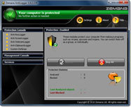 Zemana AntiLogger - The #1 Privacy Software | ICT Security Tools | Scoop.it