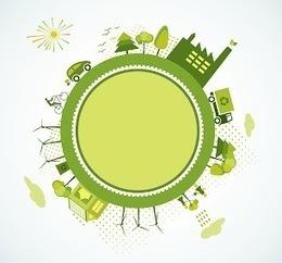 Et si on partageait la valeur ?   weave Blog   sustainable innovation   Scoop.it