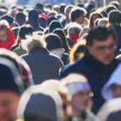 Boss riconosce i volti nella folla in tempo reale | Science, Technology and Live impacts | Scoop.it