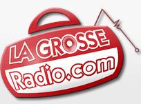 Sacem et webradios, où en est-on? | MusIndustries | Scoop.it
