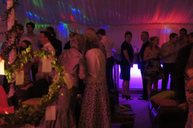 Enjoy Each Moment of The Party with Mobile Bar Hire Portsmouth | Business | Scoop.it