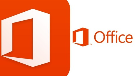 Microsoft releases Office Mobile for iPhone - Rightmobilephone.co.uk | Power of Microsoft Office | Scoop.it