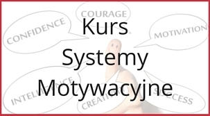 Kurs Systemy motywacyjne | Cognity | | Kurs Excel Cognity | Scoop.it