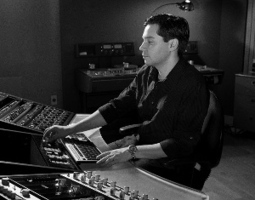 NYC Mastering Engineer Joe LaPorta Joins Sterling Sound : SonicScoop – Creative, Technical & Business Connections For NYC's Music & Sound Community | Recording  Arts Musician | Scoop.it