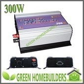 Green Homebuilders Inc - Small Orders Online Store, Hot Selling wireless solar  controller,dual battery controller,solar water heater controller and more on Aliexpress.com | where can i get good price solar charge controller | Scoop.it