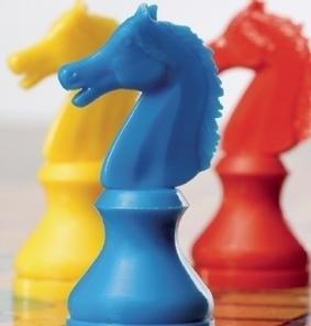 [Point de vue] La gamification : prochain outil des directions achats ? | Collaboratif, management 2.0 & RSE | Scoop.it