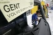 Kamel Sid gaat Volvo Trucks leiden | Belang van de stakeholders van een onderneming | Scoop.it