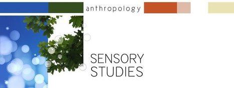 Sensory Studies | Sensory Marketing of foods | Scoop.it