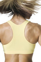 Learn Pilates Exercises to Help Decrease Back Pain | Improve Your Everyday Life With Pilates Classes | Scoop.it
