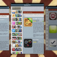 Apps Gone Free Notifies You Of App Store Sales and Great Free Apps | iPads, MakerEd and More  in Education | Scoop.it