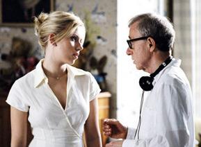 Coups de foudre à Hollywood | M - Cinema - culture | Scoop.it