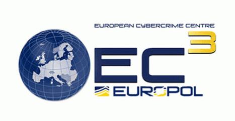 Europol s'inquiète de la démocratisation du chiffrement | Libertés Numériques | Scoop.it