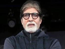 Maharashtra CSR projects have a Big B Stamp - The Economic Times | Amitabh bachchan | Scoop.it