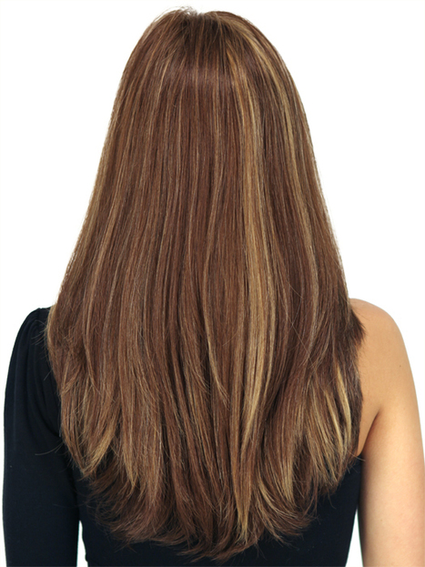 Beautiful hair extensions | Online Hair Extensions | Scoop.it