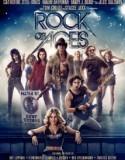 Rock of Ages izle (Türkçe Dublaj)   Film izle film arşivi   Scoop.it