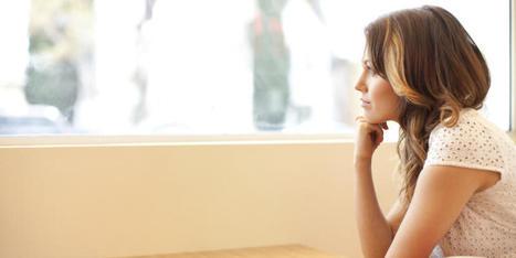 Come ho imparato a vedere il mondo da una prospettiva ottimista | Notizie Ottimiste | Scoop.it