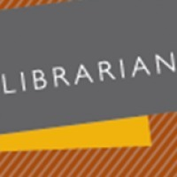 Transliteracy Librarian | Transliteracy | Scoop.it