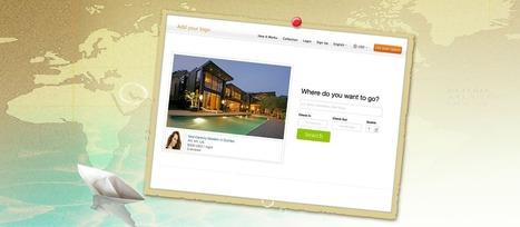 Vacation Rental System - BnbClone, Top Web Based Reservation Script | airBnb Clone Vacation Rental System | Scoop.it