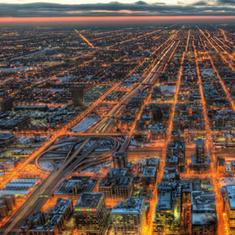 Most Cities Unprepared for Coming Population Boom: Scientific American | Sustainable Futures | Scoop.it