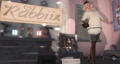 Poses | 亗 Second Life Freebies Addiction & More 亗 | Scoop.it