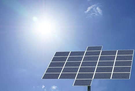 India to Take Its First Steps on Energy Storage - Energy Storage Direct | Solar Energy projects & Energy Efficiency | Scoop.it
