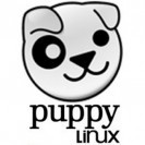 Puppy Linux | ICT Resources for Teachers | Scoop.it