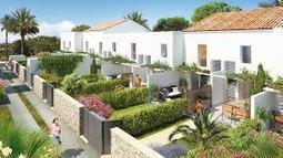 Investir dans l'immobilier en nue-propriété | Défiscaliser (Duflot, Pinel et autres...) | Scoop.it