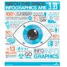 Klaptrap On Infographics