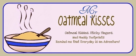 My Oatmeal Kisses: Top Educational Websites for Kids | The 21st Century | Scoop.it
