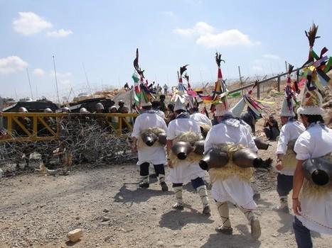 Kanpezu, sionisten jomugan | Mendialdea.info | Scoop.it