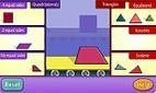 Maths interactive shape games | Engaging Maths resources for the classroom | Scoop.it