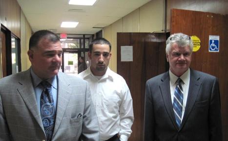 Taser Death in La. Could Get Supreme Court Review | Gov & Law- Kristin | Scoop.it