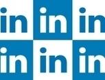 25 consejos para tener una buena presencia en LinkedIn | Orientación laboral | Scoop.it