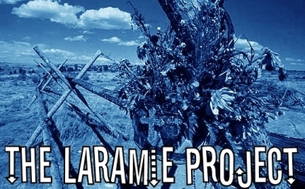 Watch The Laramie Project Film (Video) | LGBT Times | Scoop.it