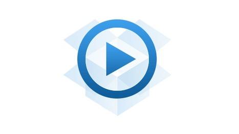 Ayez toujours vos contenus avec vous quand vous en avez besoin @Dropbox. Le compte de 2 Go est gratuit ! | Les Outils - Inspiration | Scoop.it