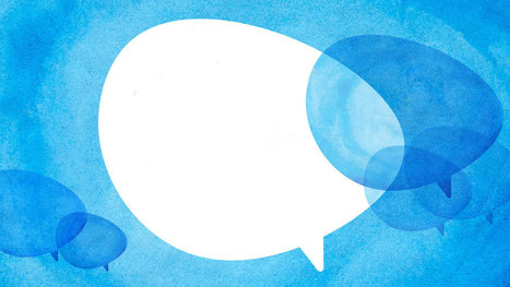 The Rise of WhatsApp in Brazil Is About More than Just Messaging - HBR   Digital BR   Scoop.it