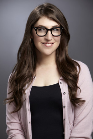 Big Bang Theory's Mayim Bialik Urges Girls to Pursue STEM Careers | STEM Advocate | Scoop.it