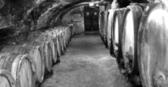 Visites d'entreprises en Rhône-Alpes - TISTRA | Tourisme&innovation64 | Scoop.it