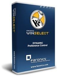 WINSelect Enterprise | User Access Management Software | Scoop.it