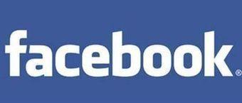 Le salarié qui dénigre son employeur sur Facebook risque une condamnation pénale | Social Media Curation par Mon-Habitat-Web.com | Scoop.it