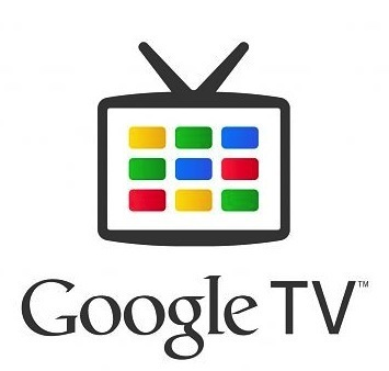 Google TV: What We Learned from Version One - Streaming Media Magazine | Marketing Done Right | Scoop.it