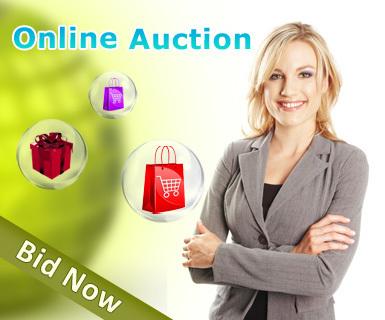Benefits of Online Auction   classifieds software   Scoop.it