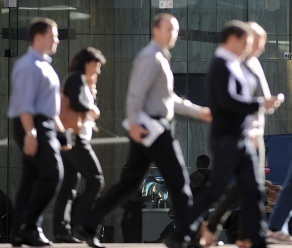 WA's jobless rate falls unexpectedly | Year 12 Macroeconomics | Scoop.it