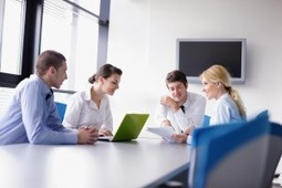 Top Five Lessons Main Campuses Could Learn from Continuing Education | TRENDS IN HIGHER EDUCATION | Scoop.it