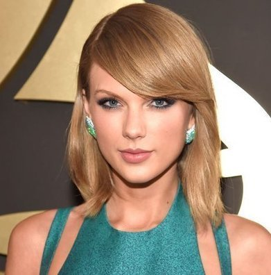 People: Taylor Swift paie la note de frais d'hopital d'une fan ! - Cotentin webradio actu buzz jeux video musique electro  webradio en live ! | cotentin webradio Buzz,peoples,news ! | Scoop.it