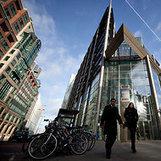 Royal Bank of Scotland Chief Waives Bonus | The American Banking Market | Scoop.it